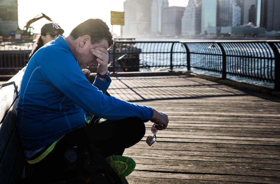 Muži pozor! Poznáte aké sú príznaky kvapavky?