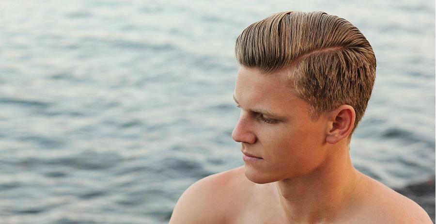 Muži a plešatenie – prečo sa nebáť straty vlasov?