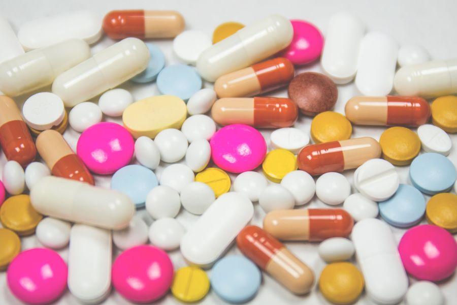 Najčastejšie príznaky pohlavných chorôb a spôsoby ich prenosu