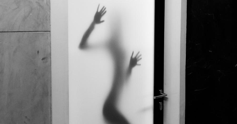 Zásady pre bezpečné milovanie v sprche či vo vani
